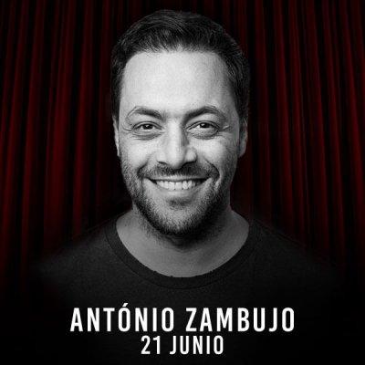 fado19 Madrid Antonio Zambujo 600x600_