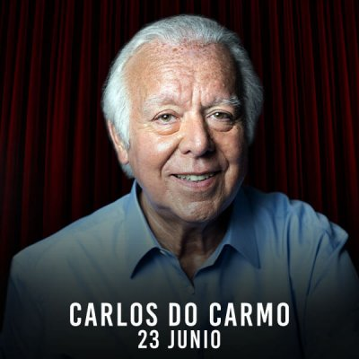 fado19 Madrid Carlos do Carmo 600x600_