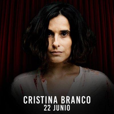fado19 Madrid Cristina Branco 600x600_